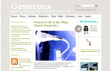http://www.generous.org.uk/actions/home/112/switch-it-off-at-the-plug-dont-stand-by