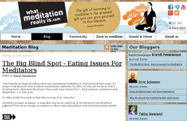 http://whatmeditationreallyis.com/index.php/lang-en/home-blog