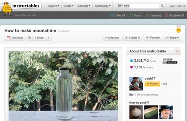 http://www.instructables.com/id/How-to-make-moonshine/