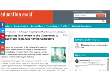 http://www.educationworld.com/a_tech/tech/tech146.shtml