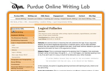 http://owl.english.purdue.edu/owl/resource/659/03/