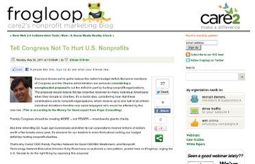 http://www.frogloop.com/care2blog/2011/5/30/tell-congress-not-to-hurt-us-nonprofits.html