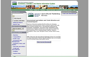 http://usda.mannlib.cornell.edu/MannUsda/viewDocumentInfo.do?documentID=1407