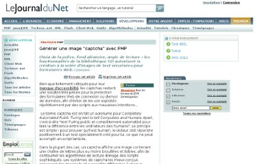 http://www.journaldunet.com/developpeur/tutoriel/php/060922-php-captcha.shtml