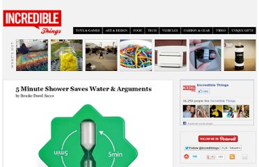 http://www.incrediblethings.com/home/5-minute-shower-saves-water-arguments/