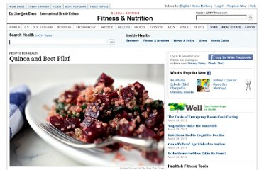 http://www.nytimes.com/2011/05/24/health/nutrition/24recipehealth.html