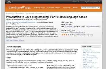 http://www.ibm.com/developerworks/java/tutorials/j-introtojava1/section13.html