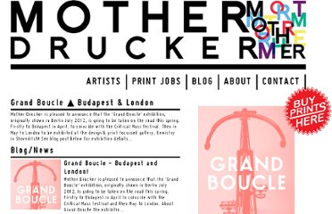 http://www.mother-drucker.com/pages/shopfront