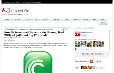 http://www.redmondpie.com/how-to-download-torrents-on-iphone-ipad-without-jailbreaking-tutorial/