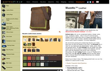 http://www.sfbags.com/products/muzetto/muzetto.php