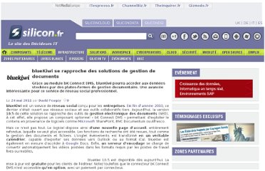 http://www.silicon.fr/bluekiwi-se-rapproche-des-solutions-de-gestion-de-documents-52186.html