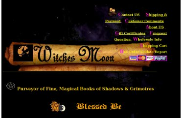http://www.witchesmoon.net/wands.htm