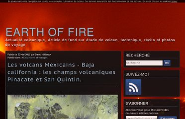 http://earth-of-fire.over-blog.com/article-les-volcans-mexicains-baja-california-pinacate-74515929.html