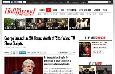 http://www.hollywoodreporter.com/news/george-lucas-has-50-hours-193287