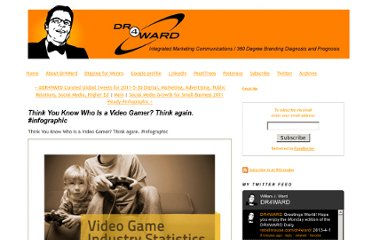 http://www.dr4ward.com/dr4ward/2011/05/think-you-know-who-is-a-video-gamer-think-again-infographic-.html