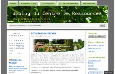 http://blogcdr.wordpress.com/2011/05/12/recherche-dapprentis/