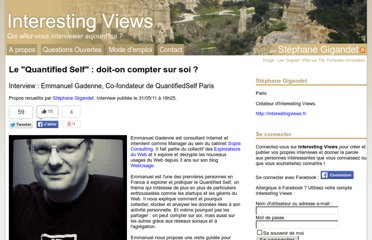 http://interestingviews.fr/2011/05/31/le-quantified-self-doit-on-compter-sur-soi