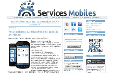 http://www.servicesmobiles.fr/services_mobiles/2011/05/votre-comparateur-shopping-local-et-social-by-prixing.html
