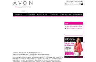 http://www.avon.fr/PRSuite/your_dream_opportunity.page