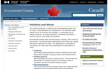 http://www.ec.gc.ca/pollution/Default.asp?lang=En&n=1BB199B9-1