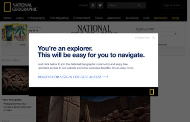 http://ngm.nationalgeographic.com/2011/06/gobekli-tepe/mann-text/1