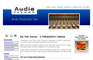 http://www.audio-production-tips.com/vocal-eq.html#