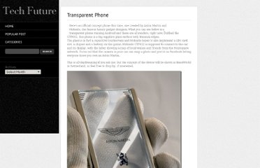 http://t-future.com/transparent-phone/