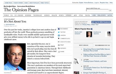 http://www.nytimes.com/2011/05/31/opinion/31brooks.html?_r=2&nl=todaysheadlines&emc=tha212