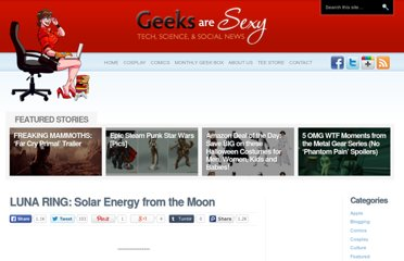 http://www.geeksaresexy.net/2011/05/24/luna-ring-solar-energy-from-the-moon/