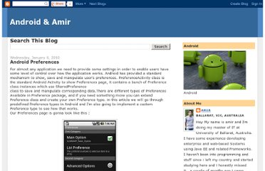 http://android-journey.blogspot.com/2010/01/for-almost-any-application-we-need-to.html