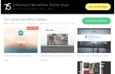 http://www.press75.com/themes/transmit-theme-demo/