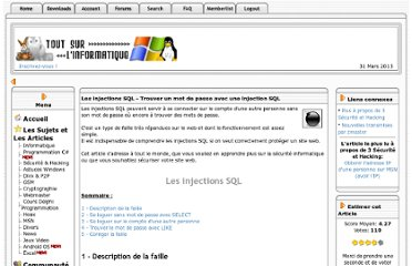 http://www.zmaster.fr/informatique_article_212.html
