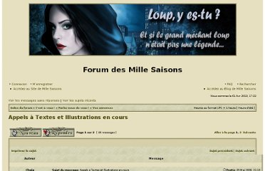 http://www.millesaisons.fr/forum/viewtopic.php?f=37&t=6098