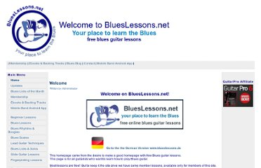 http://www.blueslessons.net/index.php?option=com_content&task=view&id=14&Itemid=30