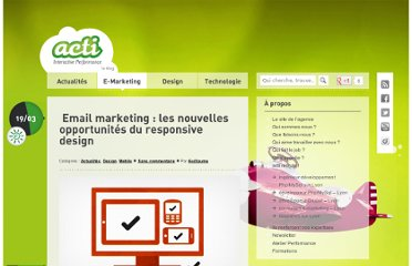 http://blog.acti.fr/category/marketing/
