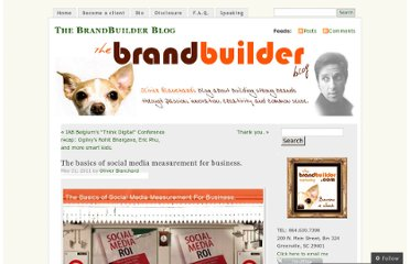 http://thebrandbuilder.wordpress.com/2011/05/31/the-basics-of-social-media-measurement-for-business/