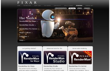 https://renderman.pixar.com/products/tools/index.html