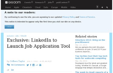 http://gigaom.com/2011/06/01/apply-with-linkedin/