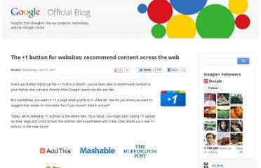 http://googleblog.blogspot.com/2011/06/1-button-for-websites-recommend-content.html