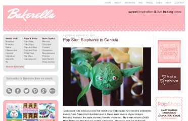 http://www.bakerella.com/pop-star-stephanie-in-canada/