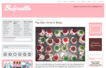 http://www.bakerella.com/pop-star-amie-in-texas/