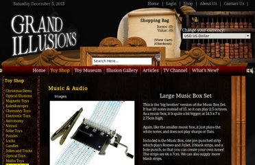 http://www.grand-illusions.com/acatalog/Large_Music_Box_Set.html