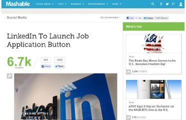 http://mashable.com/2011/06/01/linkedin-job-application-tool/