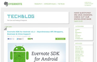 http://blog.evernote.com/tech/