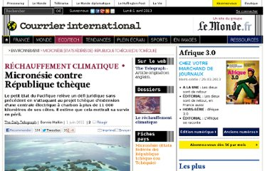 http://www.courrierinternational.com/article/2011/06/01/micronesie-contre-republique-tcheque