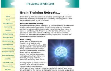 http://www.the-auras-expert.com/brain-training-retreats.html