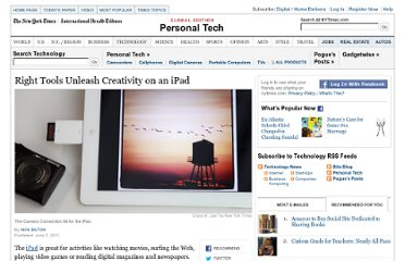 http://www.nytimes.com/2011/06/02/technology/personaltech/02basics.html?_r=2