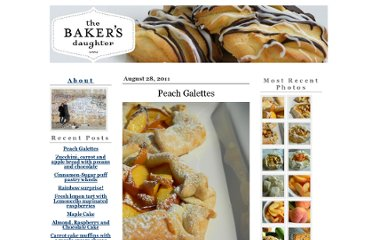 http://bakersdaughter.typepad.com/the_bakers_daughter/