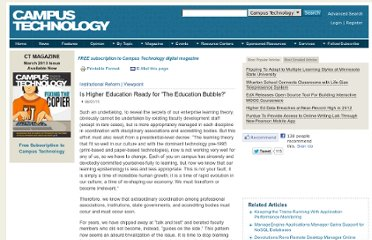 http://campustechnology.com/Articles/2011/06/01/The-Education-Bubble.aspx?Page=3