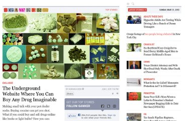 http://gawker.com/5805928/the-underground-website-where-you-can-buy-any-drug-imaginable
